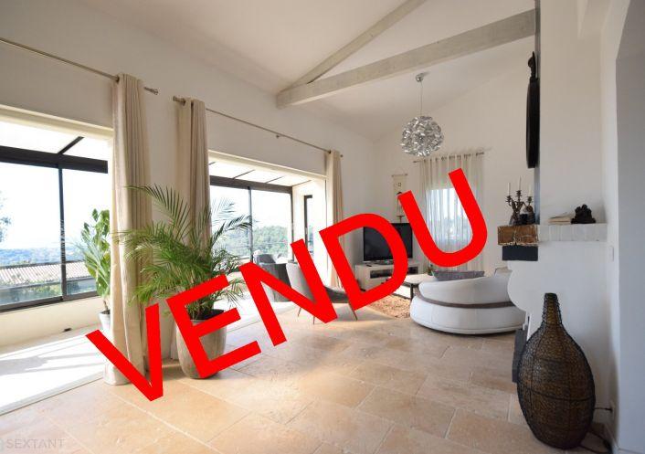 A vendre Saint Paul 7501177387 Sextant france