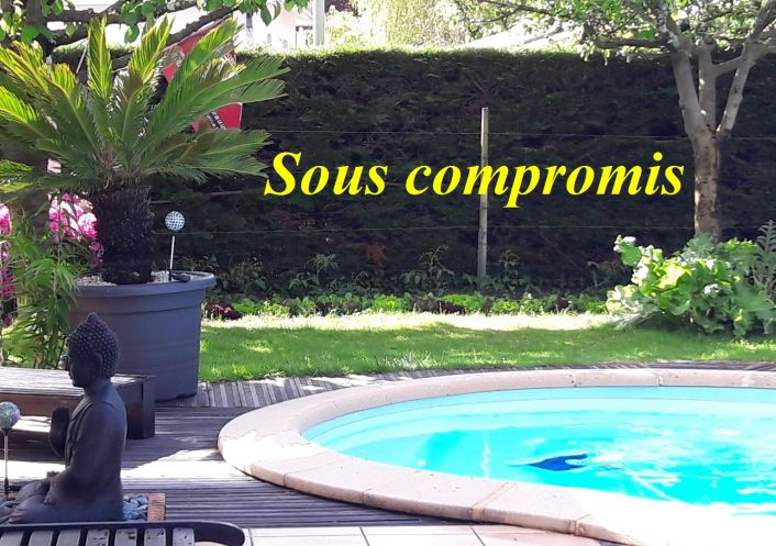 A vendre Ares 7501177407 Sextant france