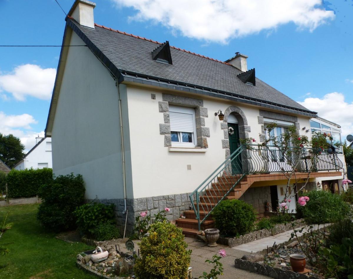A vendre Plumeliau 7501177443 Sextant france