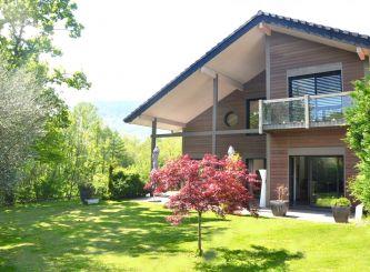 A vendre Divonne Les Bains 7501177483 Portail immo