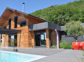 A vendre Divonne Les Bains 7501177486 Portail immo