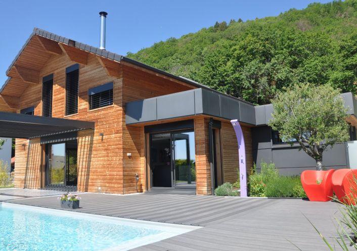 A vendre Divonne Les Bains 7501177486 Sextant france