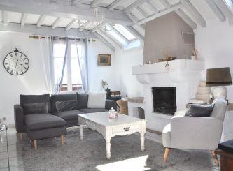 A vendre Divonne Les Bains 7501177487 Portail immo