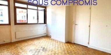 A vendre Paris 15eme Arrondissement  7501177489 Adaptimmobilier.com