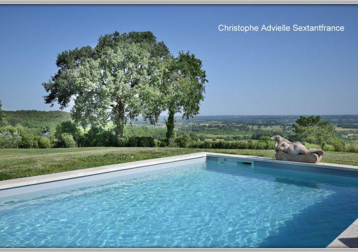 A vendre Monbazillac 7501177499 Sextant france