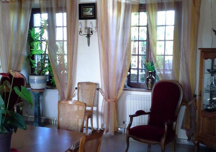 A vendre Monistrol Sur Loire 7501177567 Sextant france