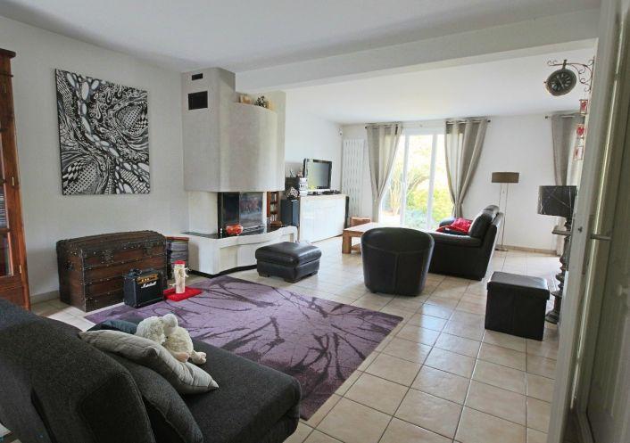 A vendre Maison La Queue En Brie | R�f 7501177734 - Sextant france