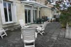 A vendre Bordeaux 7501177755 Sextant france