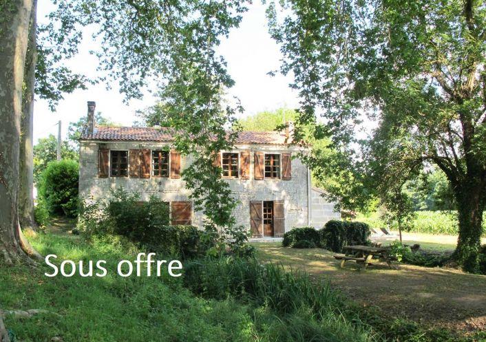 A vendre Angouleme 7501177783 Sextant france