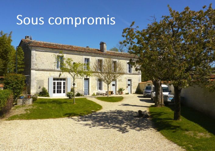 A vendre Angouleme 7501177785 Sextant france
