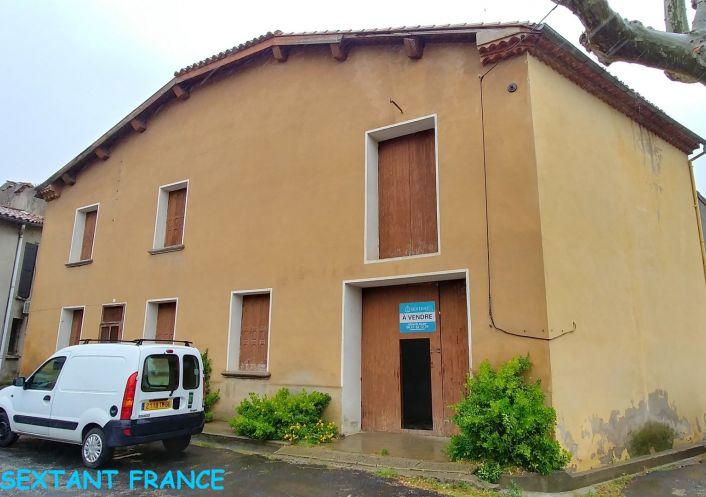 A vendre Caudies De Fenouilledes 7501177803 Sextant france