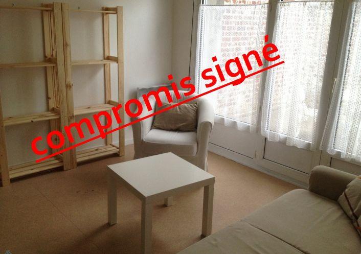 A vendre Lens 7501177834 Sextant france
