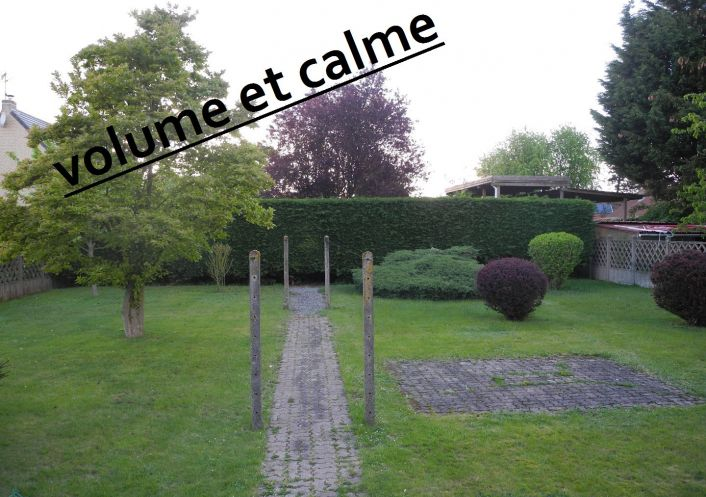A vendre Cuincy 7501177835 Sextant france