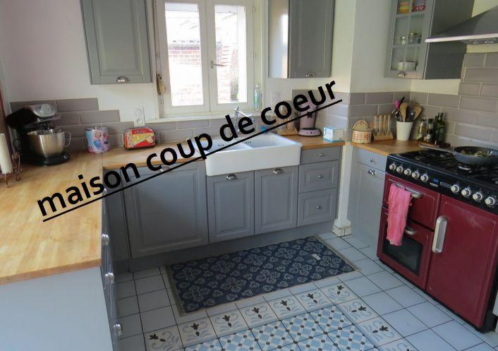 A vendre Phalempin 7501177842 Sextant france