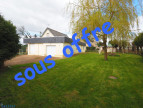 A vendre Baud 7501177977 Sextant france