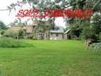 A vendre Honfleur 7501177987 Sextant france