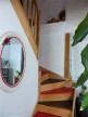 A vendre Amboise 7501178009 Sextant france
