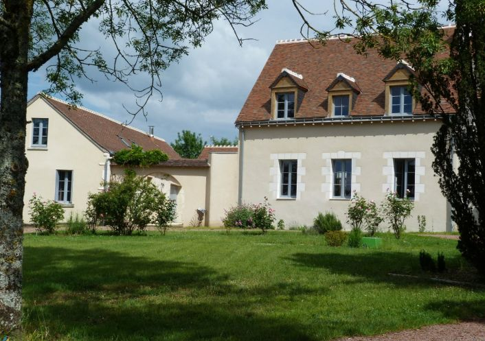 A vendre Amboise 7501178013 Sextant france