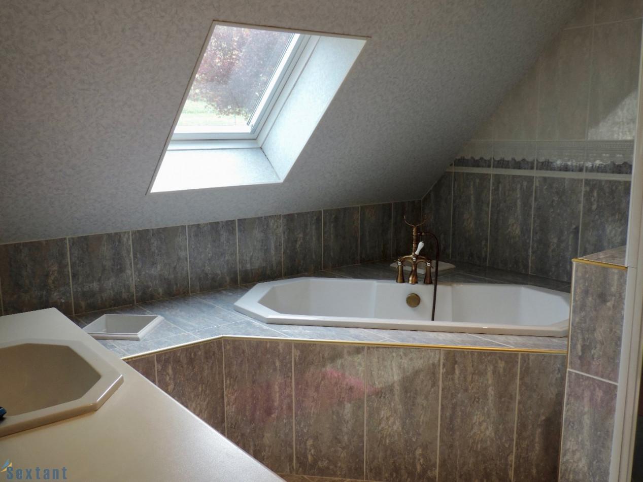 A vendre Vetheuil 7501178035 Sextant france