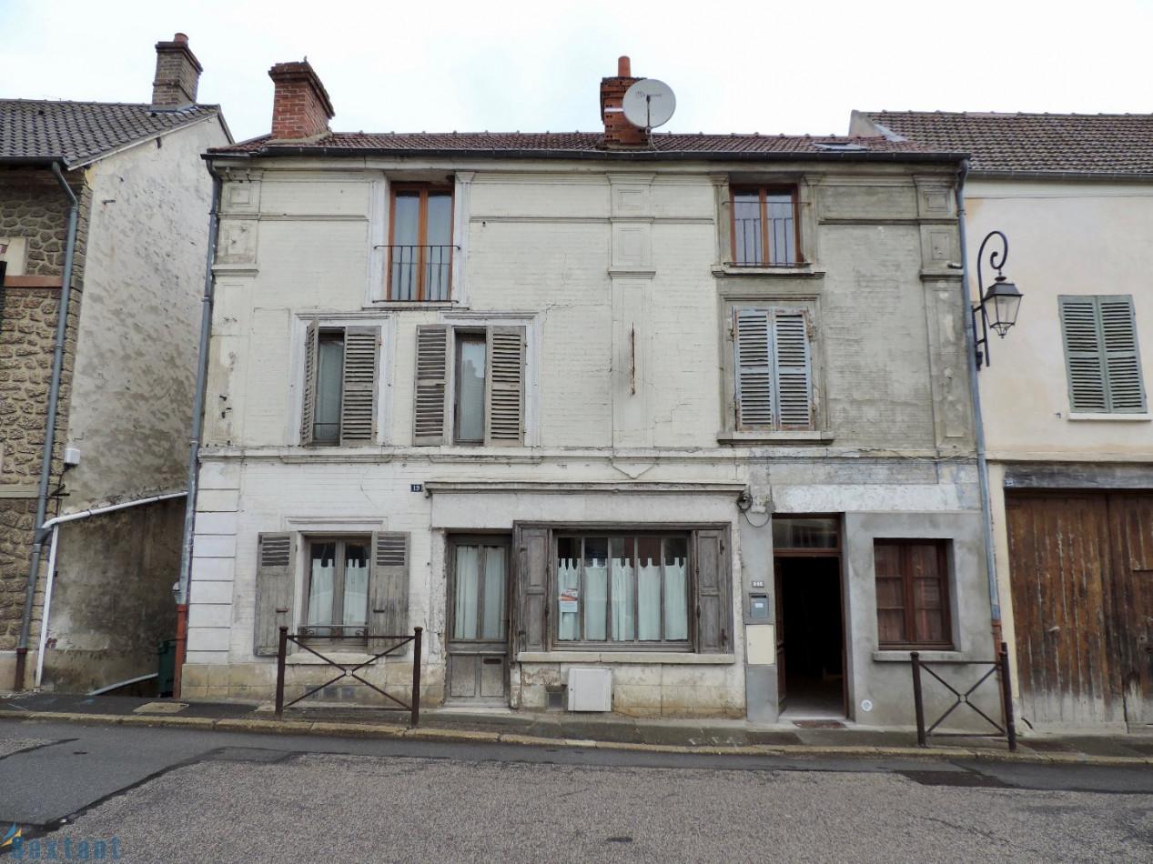 A vendre Vetheuil 7501178036 Sextant france
