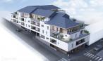 A vendre Rouen 7501178100 Sextant france