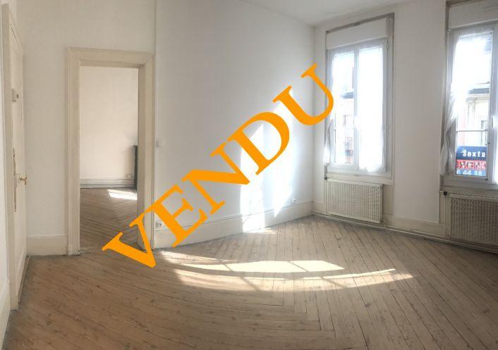 A vendre Rouen 7501178103 Sextant france