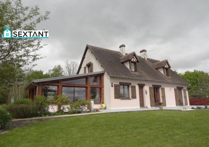 A vendre Nogent Le Rotrou 7501178104 Sextant france