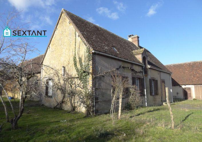 A vendre Nogent Le Rotrou 7501178107 Sextant france