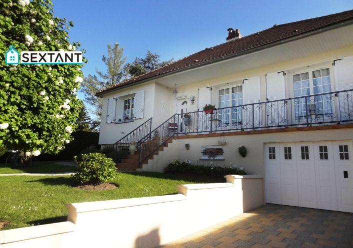 A vendre Nogent Le Rotrou 7501178108 Sextant france
