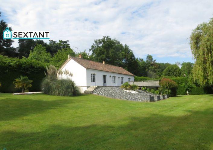 A vendre Nogent Le Rotrou 7501178111 Sextant france