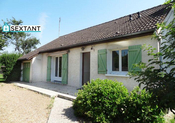 A vendre Nogent Le Rotrou 7501178114 Sextant france