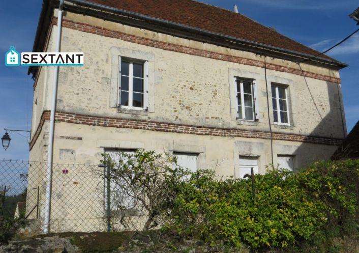 A vendre Mortagne Au Perche 7501178121 Sextant france