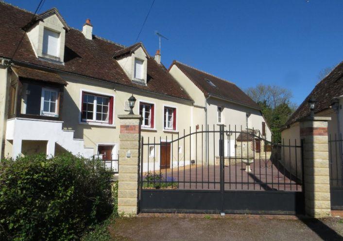 A vendre Nogent Le Rotrou 7501178122 Sextant france