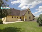 A vendre Nogent Le Rotrou 7501178123 Sextant france