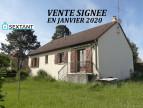 A vendre Nogent Le Rotrou 7501178124 Sextant france
