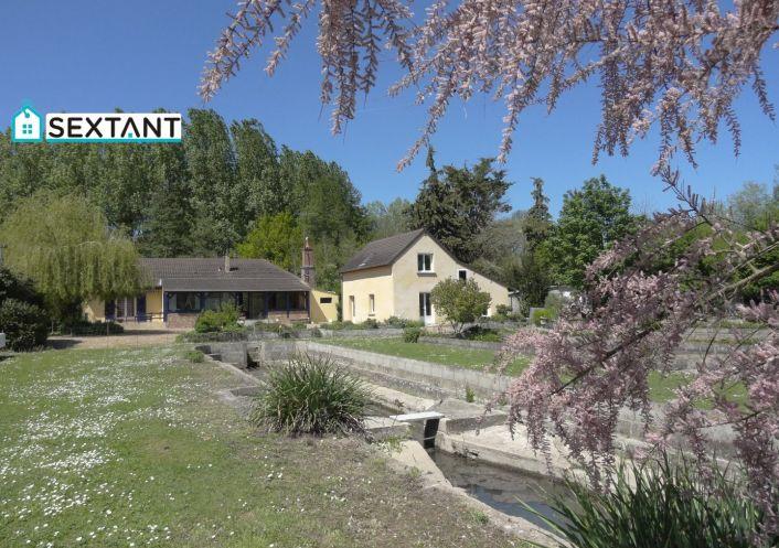 A vendre Nogent Le Rotrou 7501178125 Sextant france