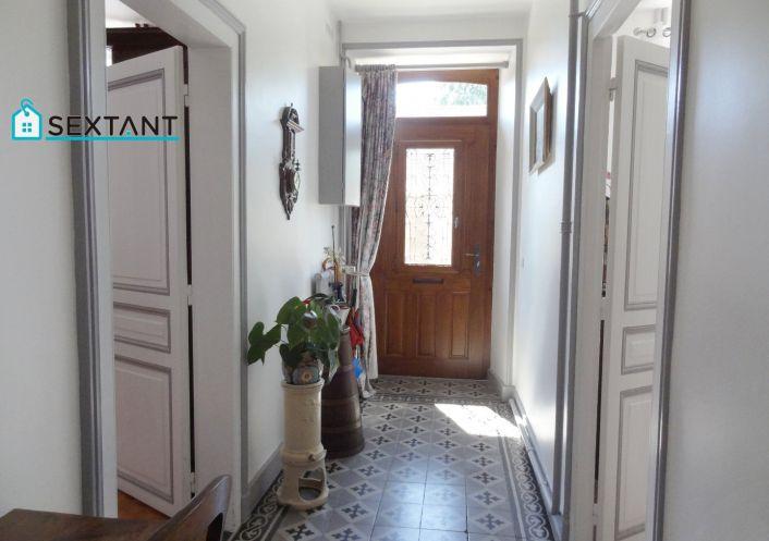 A vendre Mortagne Au Perche 7501178128 Sextant france