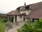 A vendre Nogent Le Rotrou 7501178129 Sextant france