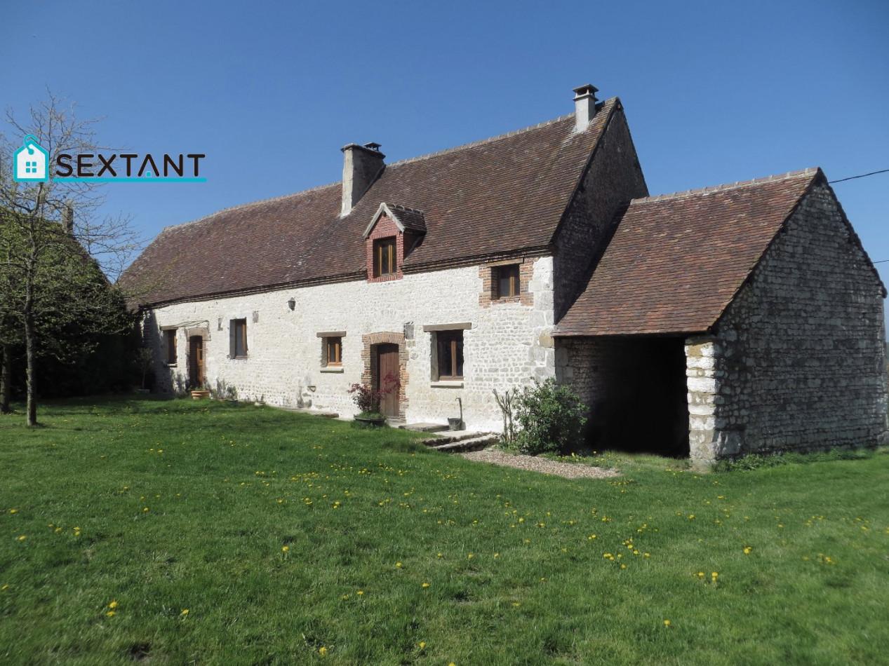 A vendre Nogent Le Rotrou 7501178130 Sextant france