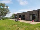 A vendre Nogent Le Rotrou 7501178131 Sextant france