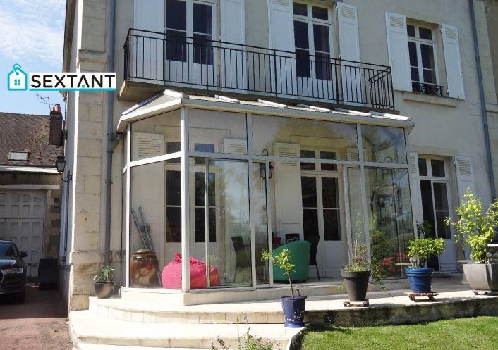 A vendre Nogent Le Rotrou 7501178136 Sextant france