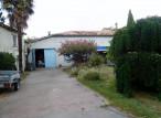 A vendre Montendre 7501178154 Sextant france