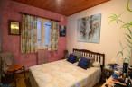 A vendre Sainte Lucie De Porto Vecchio 7501178171 Sextant france