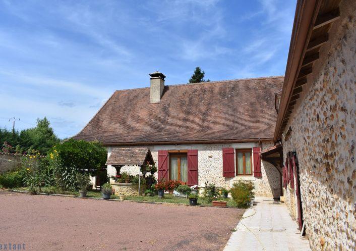 A vendre La Douze 7501178280 Sextant france