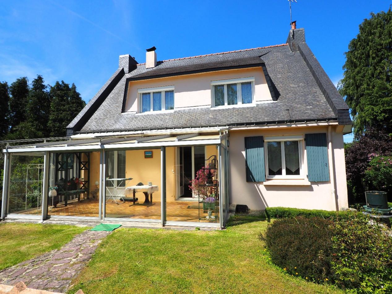 A vendre Baud 7501178369 Sextant france