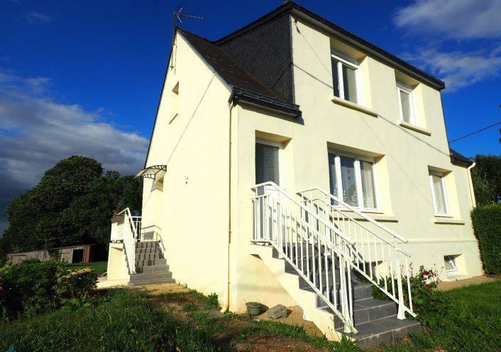 A vendre Plumeliau 7501178380 Sextant france