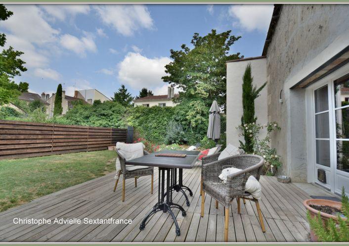 A vendre Bergerac 7501178440 Sextant france