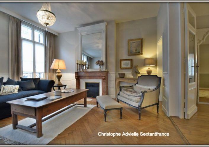 A vendre Bergerac 7501178473 Sextant france