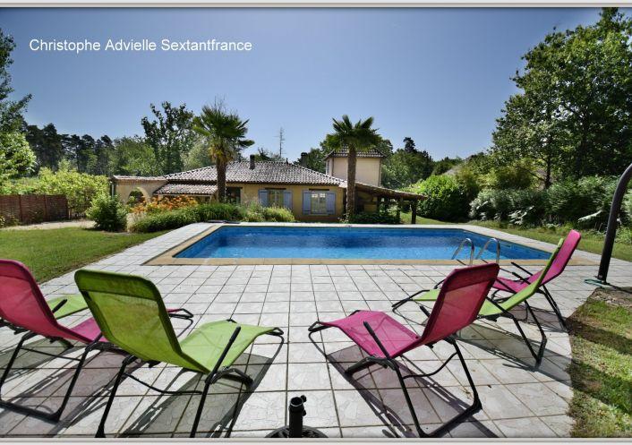 A vendre Bergerac 7501178477 Sextant france