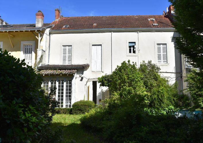 A vendre Perigueux 7501178561 Sextant france